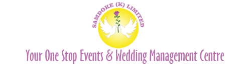 Samdove Events Limited